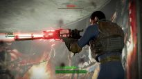 Fallout 4 - Screenshots - Bild 12