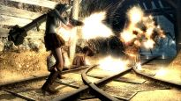 Devil May Cry 4 Special Edition - Screenshots - Bild 3