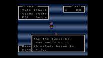 Earthbound Beginnings - Screenshots - Bild 3