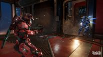 Halo 5: Guardians - Screenshots - Bild 70