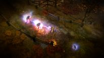 Victor Vran - Screenshots - Bild 1