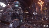 Halo 5: Guardians - Screenshots - Bild 14