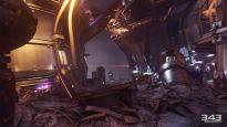 Halo 5: Guardians - Screenshots - Bild 60