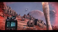 The Solus Project - Screenshots - Bild 11