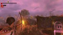 How to Survive: Third-Person-Vollversion - Screenshots - Bild 2