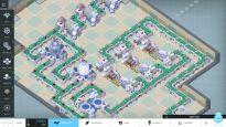 Big Pharma - Screenshots - Bild 1