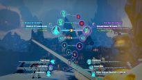 Battleborn - Screenshots - Bild 17