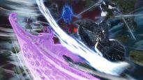 Naruto Shippuden: Ultimate Ninja Storm 4 - Screenshots - Bild 14