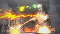 Godzilla - Screenshots - Bild 19