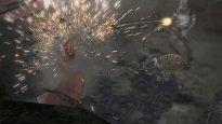 Godzilla - Screenshots - Bild 2
