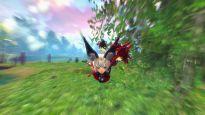 Blade & Soul - Screenshots - Bild 24