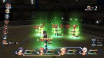 The Legend of Heroes: Trails of Cold Steel - Screenshots - Bild 11