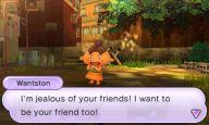 Yo-Kai Watch - Screenshots - Bild 10