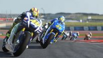 MotoGP 15 - Screenshots - Bild 8