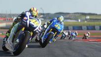 MotoGP 15 - Screenshots - Bild 8