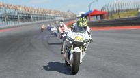 MotoGP 15 - Screenshots - Bild 6