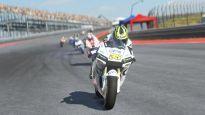 MotoGP 15 - Screenshots - Bild 6