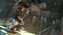 Rise of the Tomb Raider - Screenshots - Bild 7