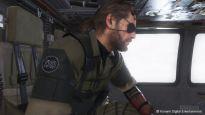 Metal Gear Solid V: The Phantom Pain - Screenshots - Bild 49