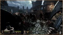 Warhammer: The End Times - Vermintide - Screenshots - Bild 1