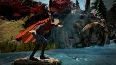 King's Quest Episode 1 - Test