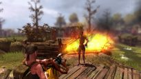 How to Survive: Third-Person-Vollversion - Screenshots - Bild 10