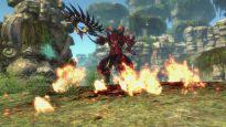 Blade & Soul - Screenshots - Bild 20