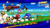 Sonic Runners - Screenshots - Bild 1