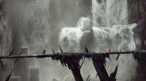 Shadow of the Beast - Screenshots - Bild 11