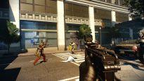 Payday 2: Crimewave Edition - Screenshots - Bild 3