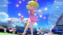 Mario Tennis Ultra Smash - Screenshots - Bild 3