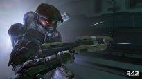 Halo 5: Guardians - Screenshots - Bild 51