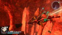 Rodea: The Sky Soldier - Screenshots - Bild 19