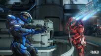 Halo 5: Guardians - Screenshots - Bild 81