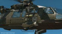 Metal Gear Solid V: The Phantom Pain - Screenshots - Bild 45