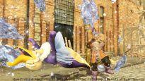 Dragon Quest Heroes: Der Weltenbaum und der Tyrann aus der Tiefe - Screenshots - Bild 7