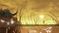 Shadow of the Beast - Screenshots - Bild 3