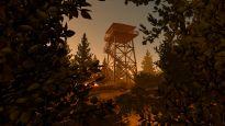 Firewatch - Screenshots - Bild 7