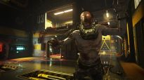 Call of Duty: Advanced Warfare - DLC: Supremacy - Screenshots - Bild 2