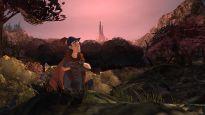 King's Quest: Der seinen Ritter stand - Screenshots - Bild 2