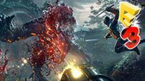 Shadow Warrior 2 - Vorschau