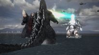 Godzilla - Screenshots - Bild 6