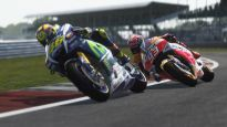 MotoGP 15 - Screenshots - Bild 22