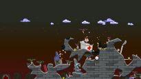 Worms World Party Remastered - Screenshots - Bild 3