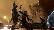 Shadow of the Beast - Screenshots - Bild 9