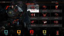 Evolve - DLC: Hunting Season 2 - Screenshots - Bild 2