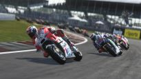 MotoGP 15 - Screenshots - Bild 15