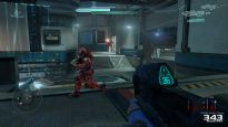 Halo 5: Guardians - Screenshots - Bild 77