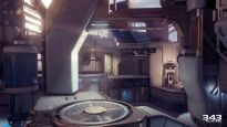 Halo 5: Guardians - Screenshots - Bild 58