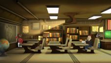 Fallout Shelter - News